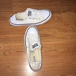 Shoreline converse Tennis Shoes